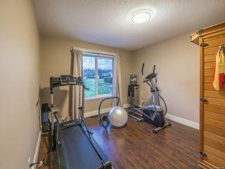 Photo 28: 284 Ninth St in : Na South Nanaimo House for sale (Nanaimo)  : MLS®# 861091