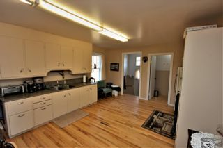 Photo 14: 56113 RGE RD 251: Rural Sturgeon County House for sale : MLS®# E4266424