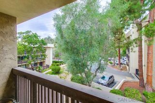 Photo 17: MISSION VALLEY Condo for sale : 1 bedrooms : 6202 Friars Rd #310 in San Diego