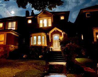 Photo 25: 131 E Hillsdale Avenue in Toronto: Mount Pleasant East House (2-Storey) for sale (Toronto C10)  : MLS®# C5376173