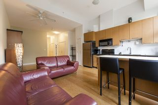Photo 8:  in The Hub: Home for sale