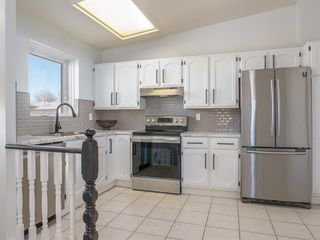 Photo 5: 23 Mitchell Place in Winnipeg: Tyndall Park Residential for sale (4J)  : MLS®# 202103686