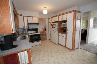 Photo 6: 32642 ROSSLAND Place in Abbotsford: Abbotsford West House for sale : MLS®# R2549873