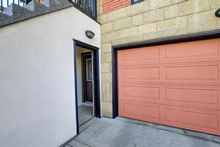 Photo 38: 1980 Sirocco Drive SW in Calgary: Signal Hill Detached for sale : MLS®# A1092008