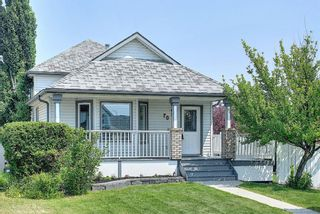 Main Photo: 70 Arbour Crest Circle NW in Calgary: Arbour Lake Detached for sale : MLS®# A1133153