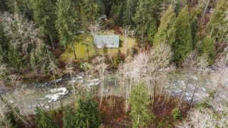 Photo 3: 1725 PIPELINE Road in Coquitlam: Hockaday House for sale : MLS®# R2544212