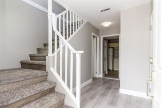 Photo 2: 31039 SOUTHERN Drive in Abbotsford: Abbotsford West House for sale : MLS®# R2279283