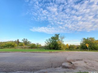 Photo 21: 1018 Railway Avenue in Rosthern: Residential for sale : MLS®# SK870964