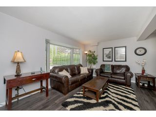 Photo 9: 13422 66A Avenue in Surrey: West Newton House for sale : MLS®# R2275519