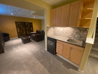 Photo 13: 711 PORTER Court in Edmonton: Zone 58 House for sale : MLS®# E4243309