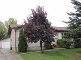 Photo 1: 13320 25 ST in EDMONTON: Zone 35 Residential Detached Single Family for sale (Edmonton)  : MLS®# E3240061