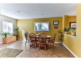 Photo 6: 11508 MCBRIDE Drive in Surrey: Bolivar Heights House for sale (North Surrey)  : MLS®# R2096390