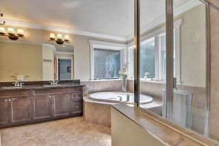 """Photo 22: 6921 179 Street in Surrey: Cloverdale BC House for sale in """"Provinceton"""" (Cloverdale)  : MLS®# R2611722"""