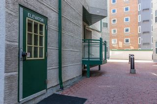 Photo 25: 1208 1514 11 Street SW in Calgary: Beltline Apartment for sale : MLS®# C4293346