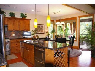 """Photo 2: 13825 DOCKSTEADER Loop in Maple Ridge: Silver Valley House for sale in """"TIMBERVIEW AT SILVER RIDGE"""" : MLS®# V854286"""