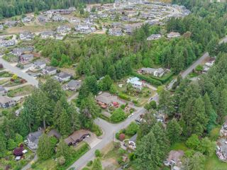 Photo 80: 530 Noowick Rd in : ML Mill Bay House for sale (Malahat & Area)  : MLS®# 877190