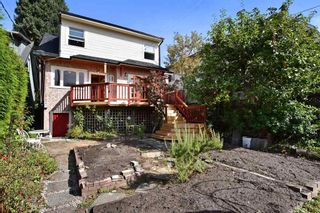 """Photo 19: 358 E 45TH Avenue in Vancouver: Main House for sale in """"MAIN"""" (Vancouver East)  : MLS®# R2109556"""