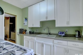 Photo 12: 2225 Athol Street in Regina: Cathedral RG Residential for sale : MLS®# SK867849
