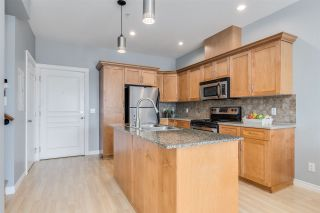 Photo 10: 203 2655 MARY HILL ROAD in Port Coquitlam: Central Pt Coquitlam Condo for sale : MLS®# R2472487