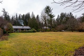 Photo 58: 958 Frenchman Rd in : NI Kelsey Bay/Sayward House for sale (North Island)  : MLS®# 867464