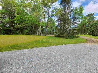 Photo 7: East Uniacke Road in Mount Uniacke: 105-East Hants/Colchester West Vacant Land for sale (Halifax-Dartmouth)  : MLS®# 202115648