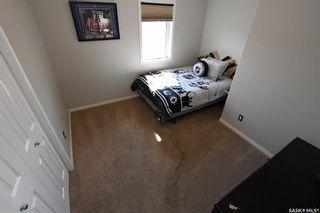 Photo 19: 8005 Edgewater Bay in Regina: Fairways West Residential for sale : MLS®# SK740481