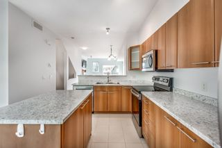 """Photo 5: 144 2000 PANORAMA Drive in Port Moody: Heritage Woods PM Townhouse for sale in """"Mountain's Edge by Parklane"""" : MLS®# R2620218"""