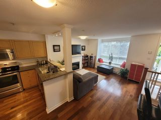 Photo 11: 51 7128 STRIDE Avenue in Burnaby: Edmonds BE Townhouse for sale (Burnaby East)  : MLS®# R2605540
