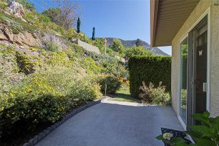 Photo 21: 129 5300 Huston Road: Peachland House for sale : MLS®# 10212962