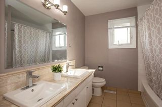 Photo 20: 686 Brock Street in Winnipeg: River Heights South Residential for sale (1D)  : MLS®# 202123321