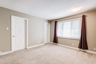 Photo 16: 6416 Larkspur Way SW in Calgary: North Glenmore Park Detached for sale : MLS®# A1127442