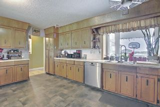 Photo 13: 48273 RGE RD 254: Rural Leduc County House for sale : MLS®# E4247748