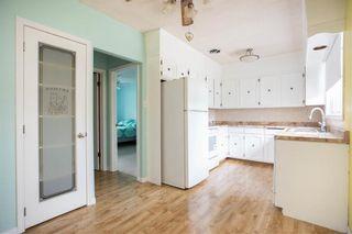 Photo 9: 507 Greenacre Boulevard in Winnipeg: Residential for sale (5G)  : MLS®# 202014363