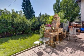 Photo 29: 143 Parkland Green SE in Calgary: Parkland Detached for sale : MLS®# A1140118
