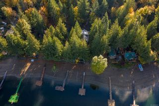 Photo 36: 2582 East Side Rd in : PQ Qualicum North House for sale (Parksville/Qualicum)  : MLS®# 859214