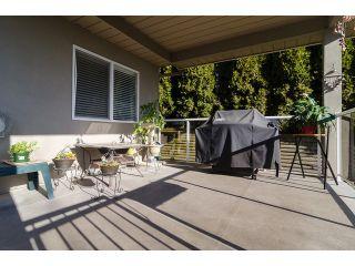 Photo 18: 8211 NECHAKO Drive in Delta: Nordel House for sale (N. Delta)  : MLS®# F1431630