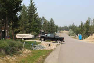Photo 3: Lot 50 COPPER POINT WAY in Windermere: Vacant Land for sale : MLS®# 2460137