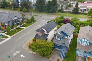 Photo 31: 172 202 31st St in : CV Courtenay City House for sale (Comox Valley)  : MLS®# 856580
