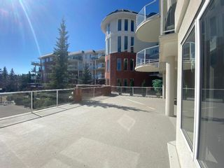 Photo 25: 107 200 Patina Court SW in Calgary: Patterson Apartment for sale : MLS®# A1093695