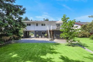Photo 26: 1080 16th St in : CV Courtenay City House for sale (Comox Valley)  : MLS®# 879902