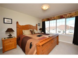 Photo 25: 300 SUNSET Point(e): Cochrane House for sale : MLS®# C4118024