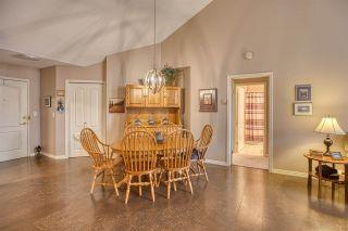 Photo 9: 402 7725 108 Street in Edmonton: Zone 15 Condo for sale : MLS®# E4234939