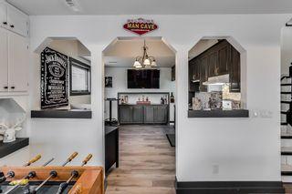 Photo 29: 164 CITADEL Manor NW in Calgary: Citadel Detached for sale : MLS®# C4221388