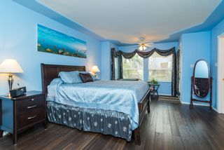 "Photo 9: 16901 FRIESIAN Drive in Surrey: Cloverdale BC House for sale in ""RICHARDSON RIDGE"" (Cloverdale)  : MLS®# R2025574"
