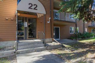 Photo 42: 108 22 Alpine Place: St. Albert Condo for sale : MLS®# E4239339