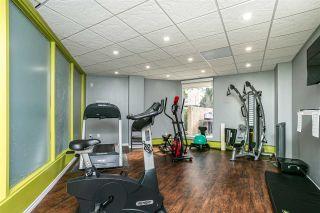 Photo 41: 1104 11710 100 Avenue in Edmonton: Zone 12 Condo for sale : MLS®# E4228725
