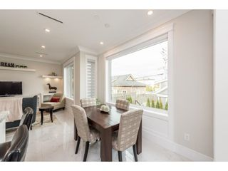 Photo 12: 2811 OLIVER Crescent in Vancouver: Arbutus House for sale (Vancouver West)  : MLS®# R2606149