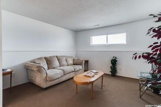 Photo 21: 2 Gray Avenue in Saskatoon: Forest Grove Residential for sale : MLS®# SK859432