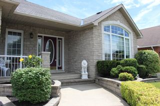 Photo 2: 309 Parkview Hills Drive in Cobourg: House for sale : MLS®# 512440066