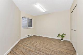 Photo 19: 3 4125 Interurban Rd in : SW Northridge Row/Townhouse for sale (Saanich West)  : MLS®# 861299